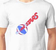 Utah Stars Vintage Unisex T-Shirt