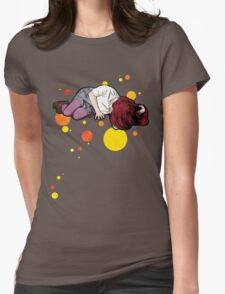 Bubbles and Daydreams T-Shirt