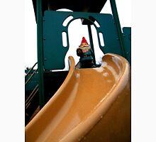 Playground Gnome Unisex T-Shirt