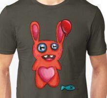 Oskar Unisex T-Shirt