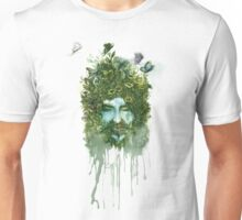 Supernature Living Unisex T-Shirt