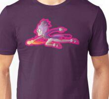 Blaze the Cat Unisex T-Shirt