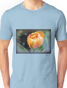 Golden Globe Unisex T-Shirt