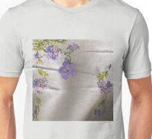 cross-stitching Unisex T-Shirt