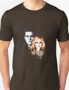 friends or lovers T-Shirt