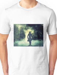 THE Potionmaster - Lone Path Unisex T-Shirt