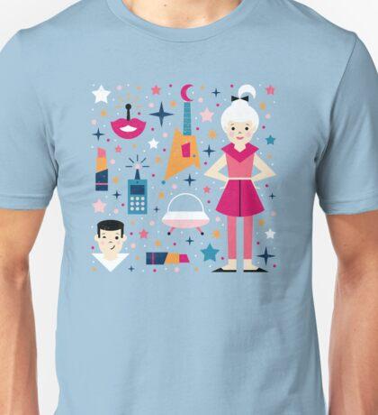 Judy Jetson T-Shirt