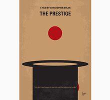 No381 My The Prestige minimal movie poster T-Shirt