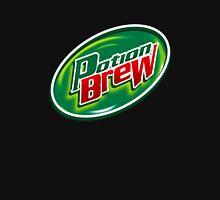 Potion Brew T-Shirt