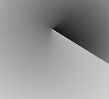 Shadows I by vassil