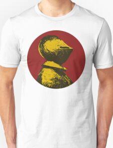 Knight T-Shirt