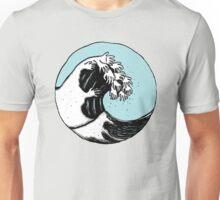 Helping Hands Unisex T-Shirt
