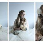 "Stephanie Collage. by Alexa ""Lexi"" Platts"