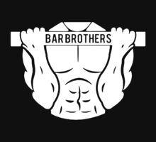 Bar brothers logo. by zomboter
