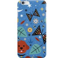 Little Clifford iPhone Case/Skin