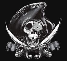 Never Say Die - One Eyed Willie