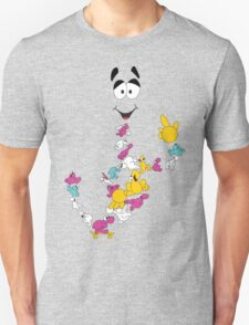 Mr. Nerd T-Shirt