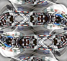P1340934 _XnView by Juan Antonio Zamarripa