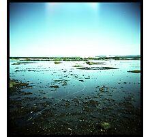 Coast #02 Photographic Print