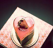 Happy Birthday by Thivan