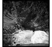 Coast #07 Photographic Print