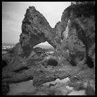 Coast #09 by PetroniusArbit