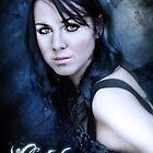 Caged in Darkness by Regina Wamba