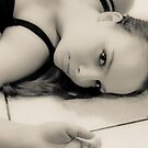 Candice by Roxanne du Preez