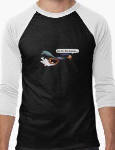 super fast mode aaahhhhh!!! T-Shirt