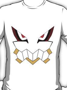 Tengen Toppa Gurren Lagann - King Kittan T-Shirt