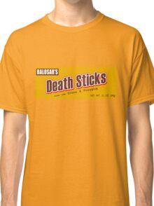 Death Duds Classic T-Shirt