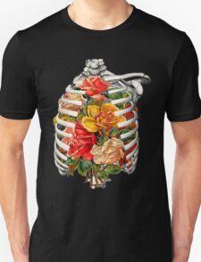 Inside Unisex T-Shirt