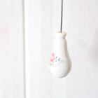 White Light by LouisexxxM