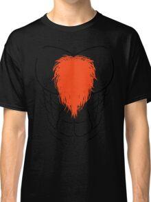 BLANKA MUSCLE TEE Classic T-Shirt