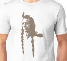 Talkin' Trash Unisex T-Shirt