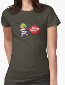 Little Miss DQ T-Shirt