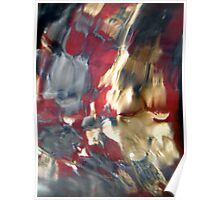 Abstract 1720 Poster