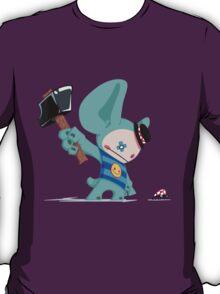 Zoran & Vlad T-Shirt