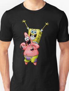 spongebob T-Shirt