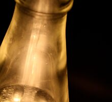 Bottled Light by 2doorcinemaclub