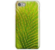 Spikey iPhone Case/Skin
