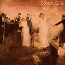 Cotton Club by TokikoAnderson