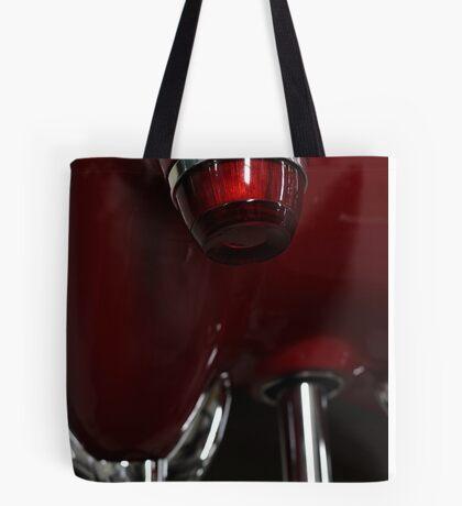 Glint Tote Bag