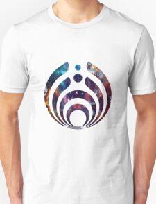 Bassnectar logo T-Shirt