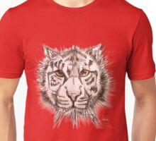 Stare Unisex T-Shirt