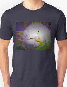 What stock market? T-Shirt