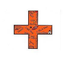 Ed Sheeran Plus Design by danielamassaro