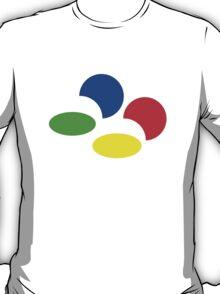 Super Famicon T-Shirt