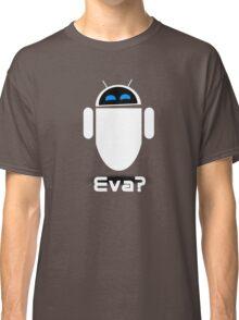 Evadroid Classic T-Shirt