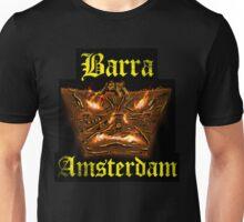 Barra Amsterdam Unisex T-Shirt